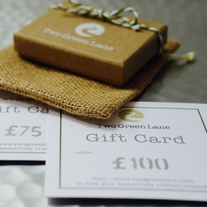 Gift Cards 1 copy