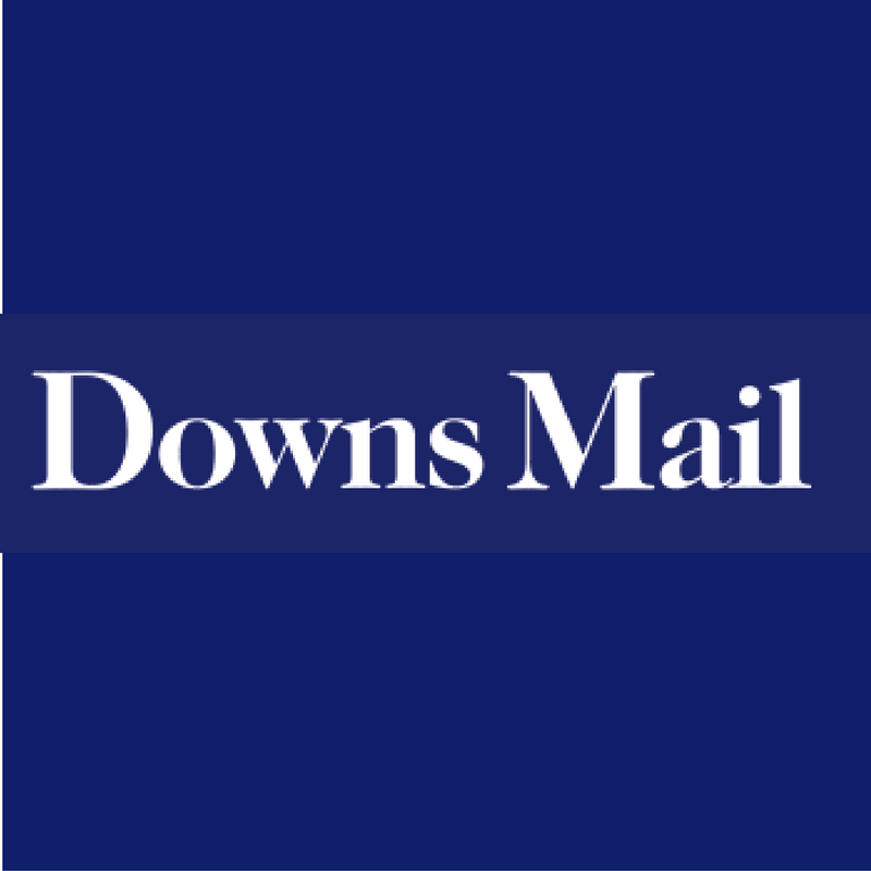 downs-mail-logo