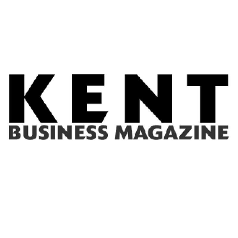 kent-business-magazine-logo