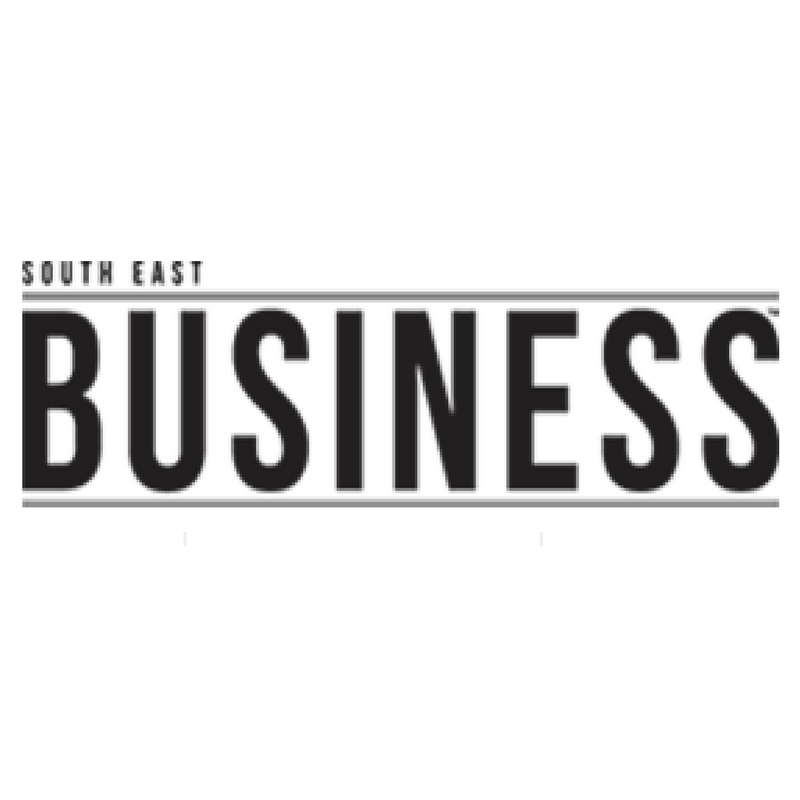 south-east-business-magazine-logo
