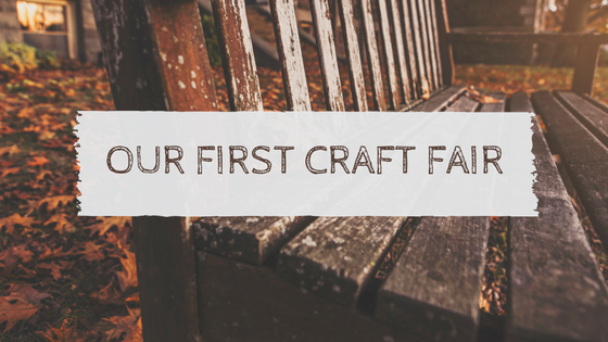 12-graffic-our-first-craft-fair