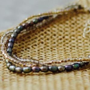 Our Bracelets