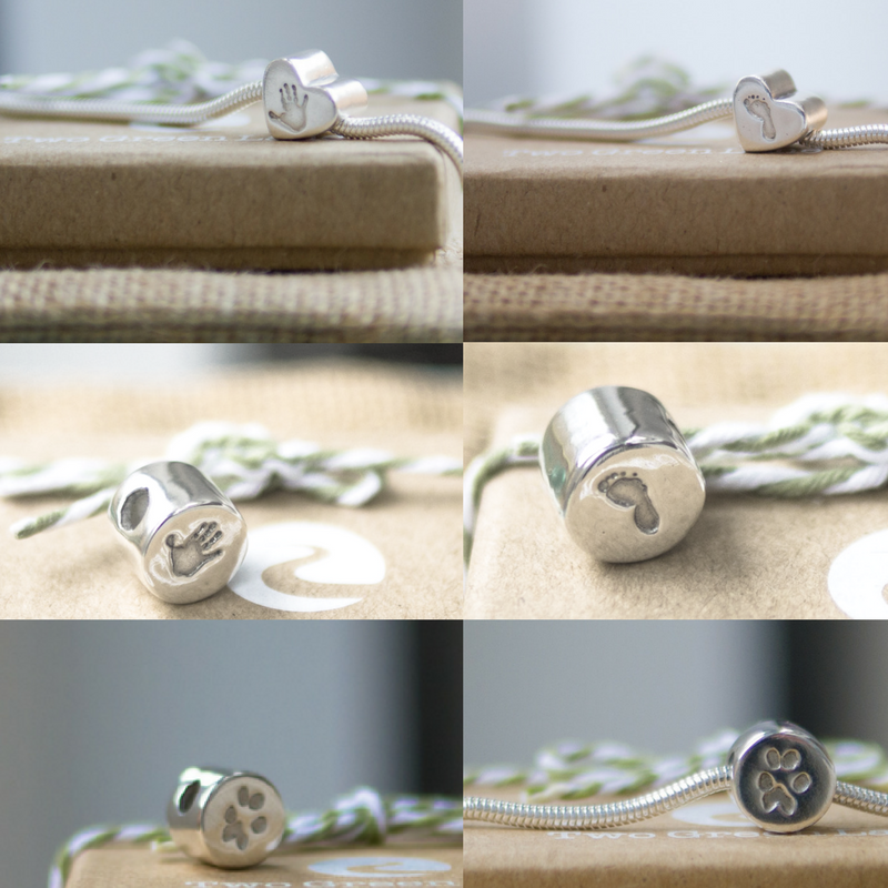Bracelet Bead