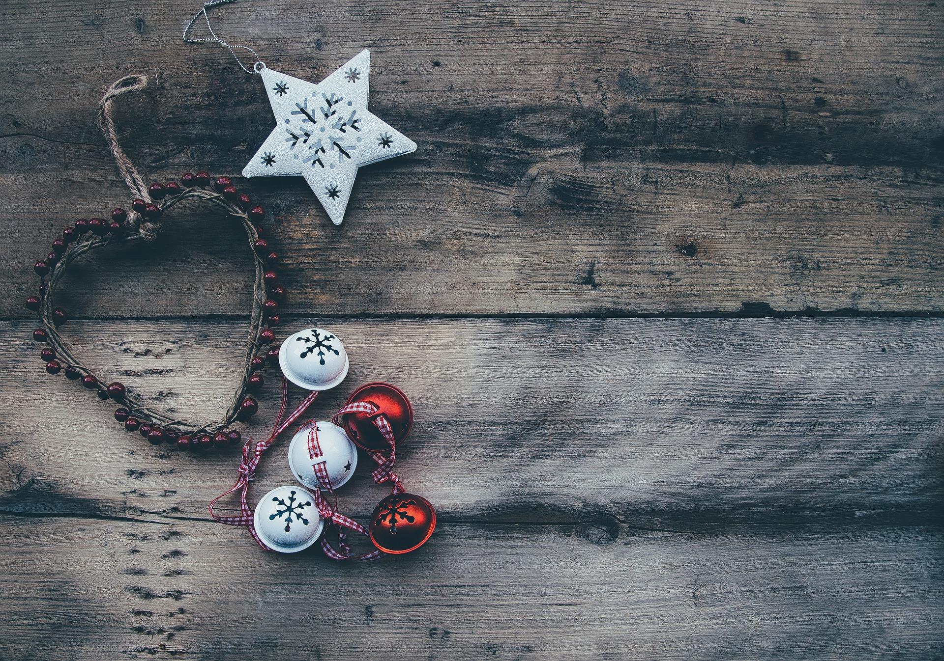 christmas-2598068_1920